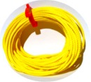 WC Gold Dyneema wakeboard rope